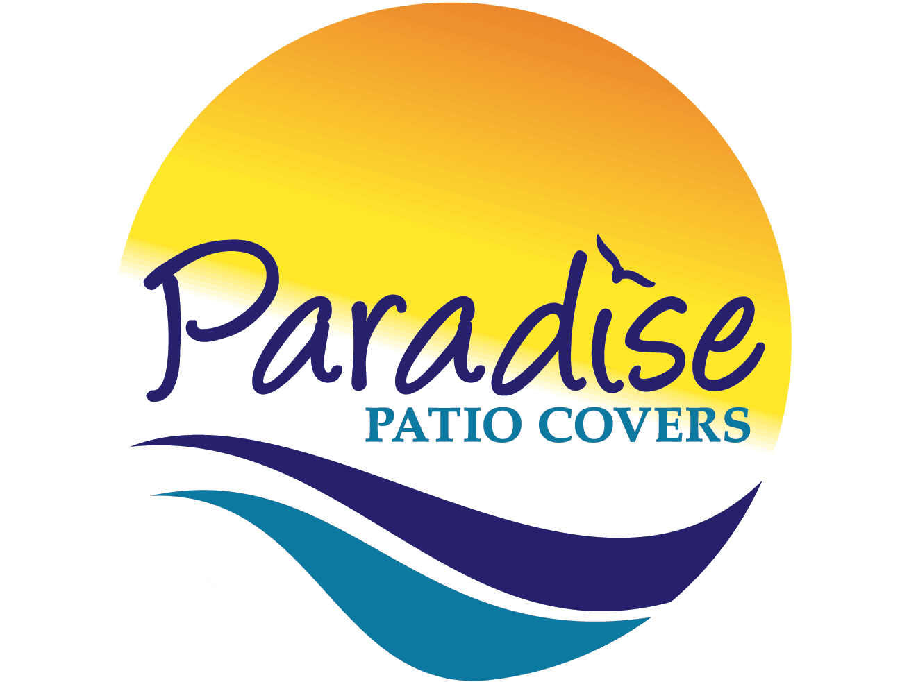 Paradise Patio Covers